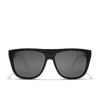 Hawkers Sunglasses Runway #black Unisex