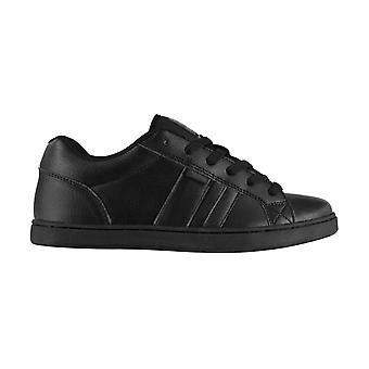 Osiris Loot Mens Skate Shoes