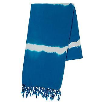 Lapis Tie Farbítko - Plážový uterák