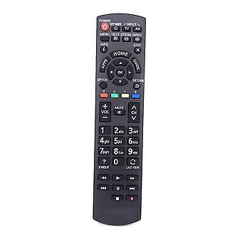 N2QAYB000934 pour Panasonic LCD LED TV Télécommande TH-32AS610A TH-32AS610Z