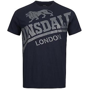 Lonsdale Herren T-Shirt Watton