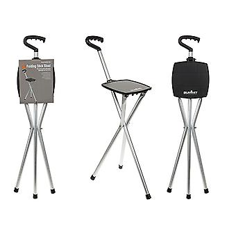 Summit Folding Stick Stool