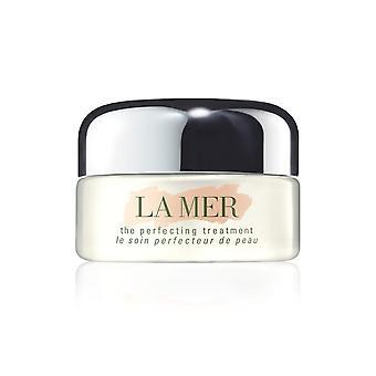 La Mer The Perfecting Treatment 1.7oz/50ml New In Box