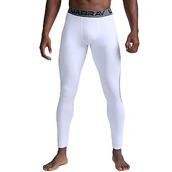 New Legging Sportswear Quick Dry Breathable Compression Gym Fitness Pantalones