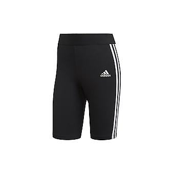 Adidas W MH CO Shorts FI4628 running all year women trousers