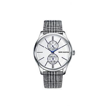 Mark maddox horloge trendy hc3017-07