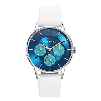 Viceroy watch colours_cm 471162-37