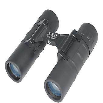 Barska 9x25 Compact Binoculars (Auto Focus) -