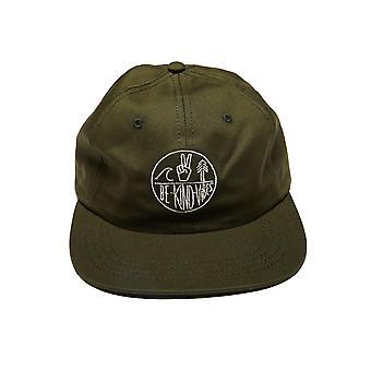 Tábor kalap