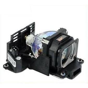 استبدال متوافق جهاز العرض مصباح المصابيح Lmp-c150 لسوني Vpl-cs5/ Cs6/cx5