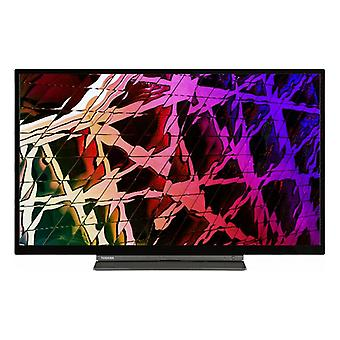 "Smart TV Toshiba 32LL3C63DG 32"" Full HD DLED WiFi Black"