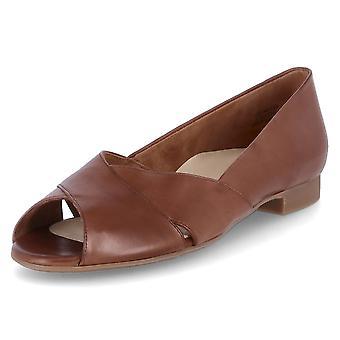 Paul Green 3775018 universella kvinnor skor