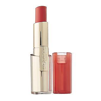 L'Oreal Color Riche Lip Balsamo Sontuoso 3g Daydream Beige