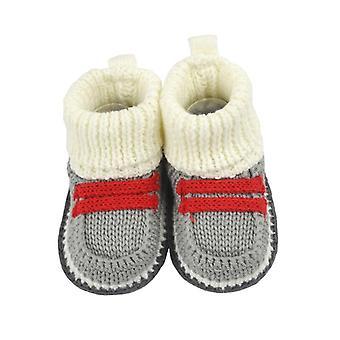 Lion Bear Infant Baby Foot Socks For Babies Animal Cartoon Comfortable Shoe