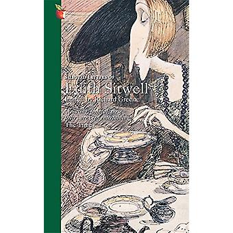 Selected Letters Of Edith Sitwell by Dame Edith Sitwell - 97818440850