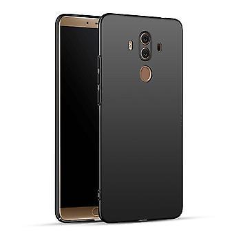 Per caso Huawei mate10 copertura protettiva anti-caduta all-inclusive