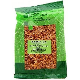 Plameca Extra fleur Azahar (Food, Beverages & Tobacco , Beverages , Tea & Infusions)