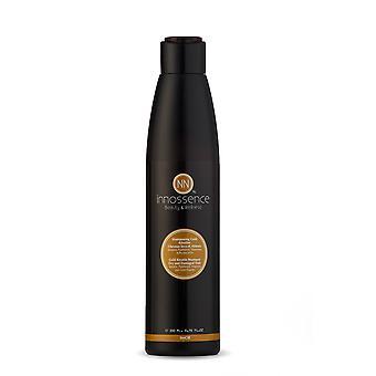Innossence Gold Keratin Shampoo Dry and damaged hair 200 ml