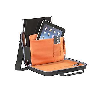 Everki Eva Hard Case Comfort Strap Tablet Slot