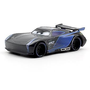 Children Lightning Mcqueen High Quality Metal Car Toy