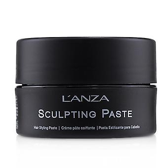 Lanza Healing Style Sculpting Paste (Control 7) 100ml/3.4oz