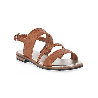 Frau leather venice shoes