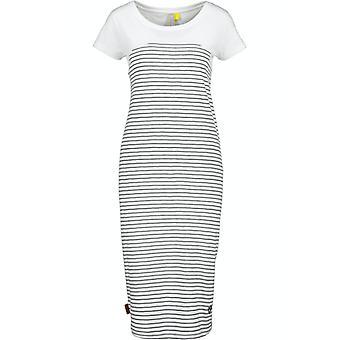 Alife & Kickin Women's Dress Clarice
