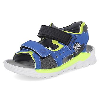 Ricosta Road 734524400153   kids shoes