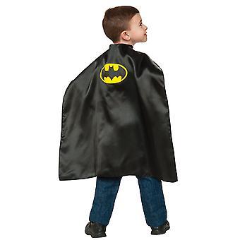 Cape Batman enfant