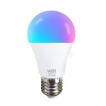 Cloud Intelligence WiFi pærer 110 V