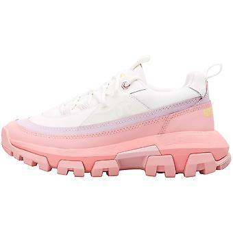 קטרפילר ריידר תחרה P110298 אוניברסלי כל השנה נשים נעליים