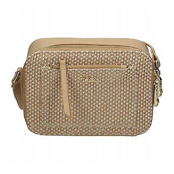 nobo ROVICKY46130 rovicky46130 everyday  women handbags