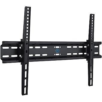 "FengChun Universal TV Wandhalterung 37""-70"" Zoll (94-178cm) Neigbar - 35Kg - bis VESA 600x400 -"