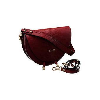 Badura ROVICKY109740 rovicky109740 everyday  women handbags