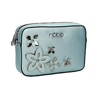 nobo ROVICKY111850 rovicky111850 everyday  women handbags