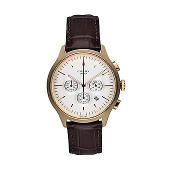 Cauny watch clg002