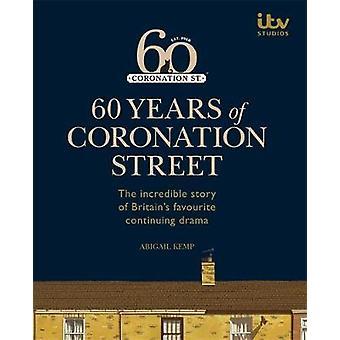 60 Jahre Krönungsstraße