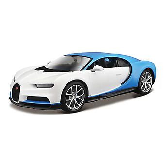 1:24 Design Collection Bugatti Chrion Diecast Modell
