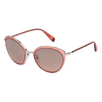 Ladies'Sunglasses Escada SES910546M5X (ø 54 mm)