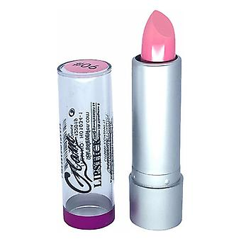 Lipstick Silver Glam Of Sweden (3,8 g) 90-perfect pink