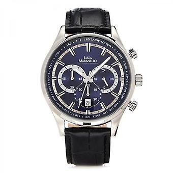 Men's Watch (ø 44 mm)
