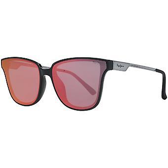 Pepe jeans sunglasses pj7354 61c1