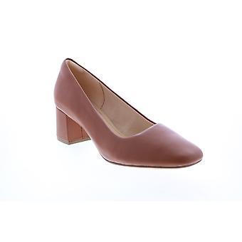 Clarks Erwachsene Damen Sheer Rose Pumps Heels
