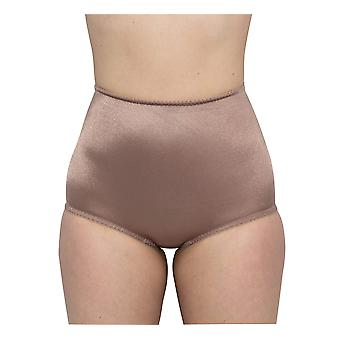 Rago style 910 - panty brief light shaping