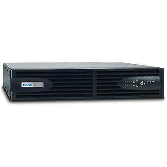 Eaton 5130 i3000-XL2U UPS 3kVA 2700W - 103006593-6591