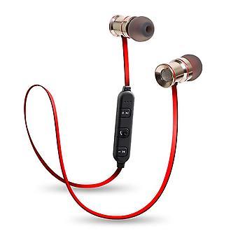 Auriculares Bluetooth Inhi BTE-01