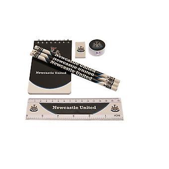Newcastle United FC Starter Stationery Set SW