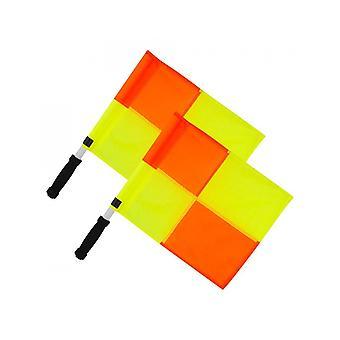 الرياضة المثلى الأساسية خفيفة الوزن لعبة الركبي لاينسمان العلم تعيين مع حقيبة حمل