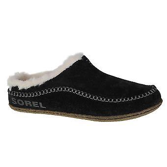 Sorel Lanner Ridge 1923641010 home winter men shoes