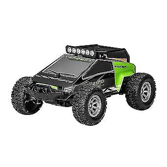 Toy cars 1:32 2.4Ghz model toys high speed rc car electric remote control off road racing car